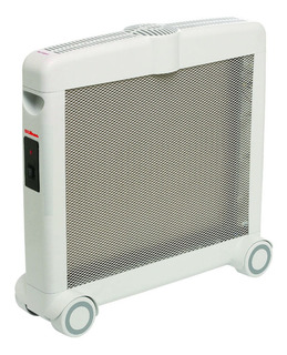 Panel De Mica Liliana Cfm717 2000w