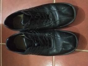 Zapatos Guante 42