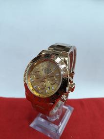Relojes Rolex Daytona De Hombre