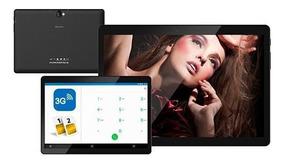 Tablet Celular Tela 10