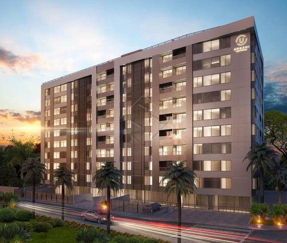 Apartamentos - Ref: L1861