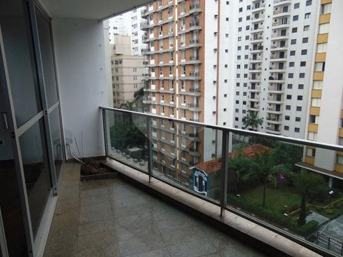 Um Luxo De Apartamento! - 353-im304465