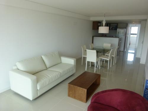 Apartamentos En Venta  - Prop. Id: 2788