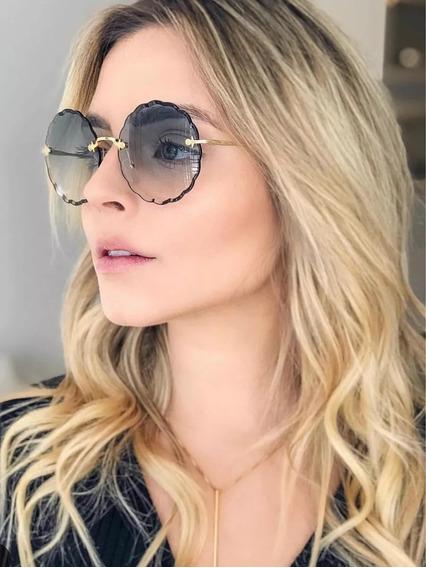 Óculos Estiloso Lançamento 2019 Oferta