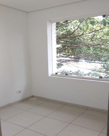 Casa - L429 - 4407953