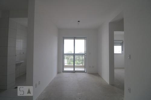 Apartamento Para Aluguel - Vila Andrade, 2 Quartos,  149 - 893303178