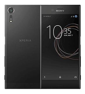 Smartphone Sony Xperia Xzs G8232 4gb/64gb Dual Sim