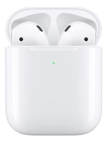 Apple AirPods 2 - Original - Lacrado