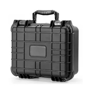 Caja Estanco Surfish Mj-5023 339x295x152mm