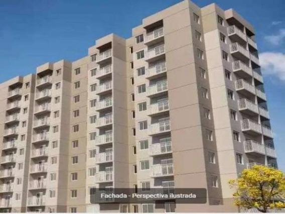 Apartamento - Ap98630 - 67814949