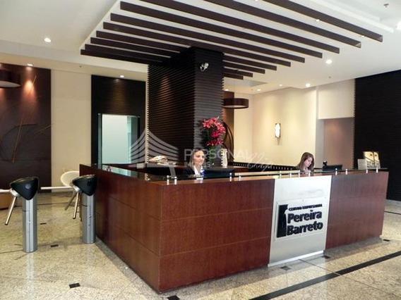 Sala Comercial À Venda, Vila Baeta Neves, São Bernardo Do Campo. - Sa0007