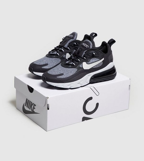Tênis Nike Air 270 React Optical