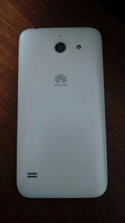Huaweii Y550 Y Blu Studio C Hd