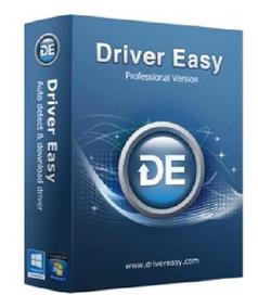 Driver Easy Profissional 5.6.11 Em Português Envio Por Email