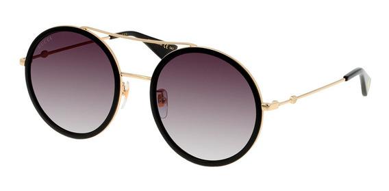 Lentes Gucci Gg0061s 1 56