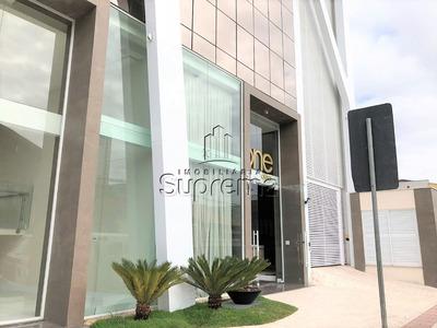 Sala Terrea One Office - 816