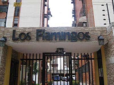 Apartamento En Venta Base Aragua Maracay Cod 18-8007