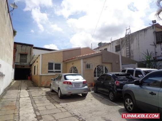 Oficina Los Rosales 17-15286 Rah Los Samanes