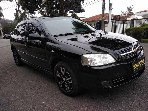 Chevrolet Astra Hatch 2.0 Advantage