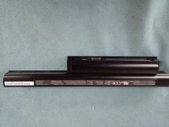 Bateria Para Notebook Sony Vaio Sve14aj16l
