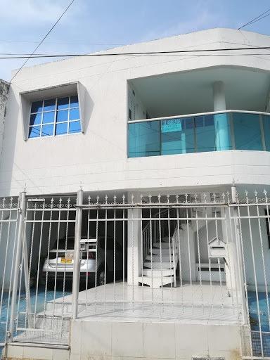 Apartamento En Arriendo Pie De La Popa 168-4347