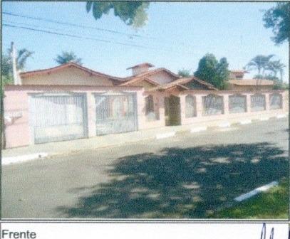 Jardim Rezek - Oportunidade Caixa Em Artur Nogueira - Sp | Tipo: Casa | Negociação: Venda Direta Online | Situação: Imóvel Ocupado - Cx37862sp