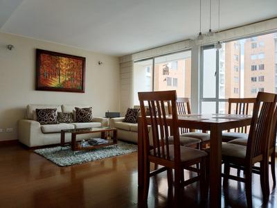 Vendo O Permuto Apartamento En Pontevedra Recibo Menor Valor