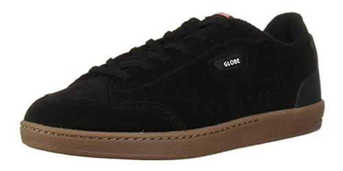 Zapato De Skate Sygma Globe Para Hombre