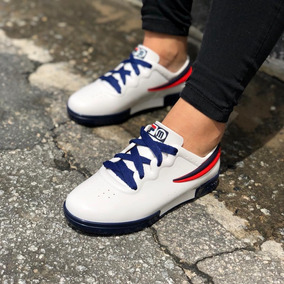 Tênis Melissa Sneaker Super Promoção