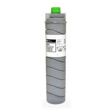 Toner Ricoh Mp8000 Mp8001 Mp9001 Mp2060 Mp7001 Mp7500 Katun