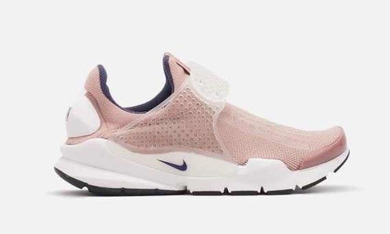 Tenis Nike Sock Dart Sneaker - Casual - Promoção