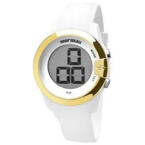 Relógio Technos Digital Mo13001/8b