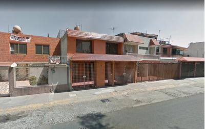 Hermosa Casa Gran Oportunidad En Izcalli Edo. De Mex.