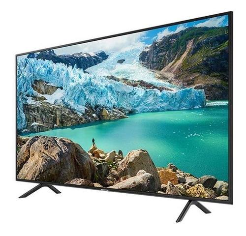 Televisor Samsung 50  Uhd 4k,smart,bluetooth Sellado