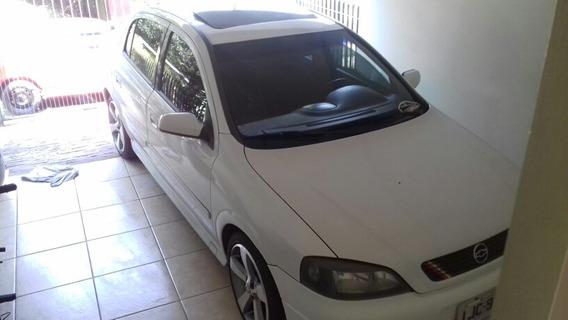 Chevrolet Astra Astra Gls 2.0 Mpfi