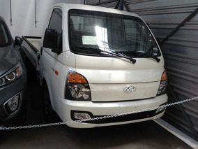 Hyundai H100 2.5 Truck C/caja Oferta !!!!