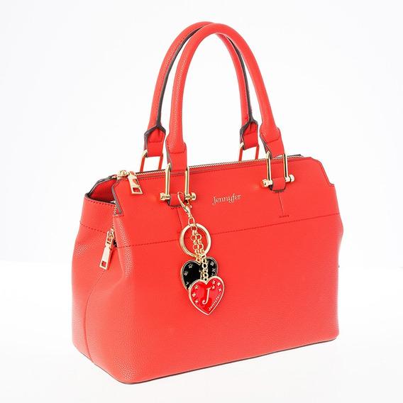 Bolsas Para Dama Mujer Bolsos Marca Jennyfer Originales 8658