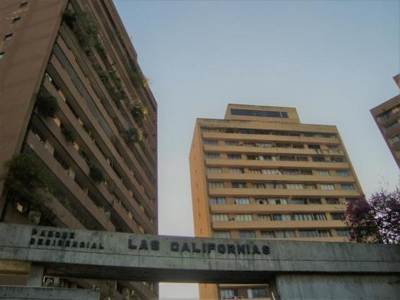 Apartamentos En Alquiler El Marques