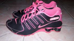 Tênis Nike Shox Original