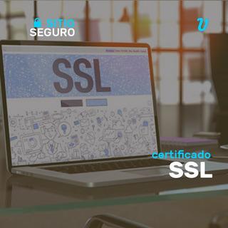 Certificado Ssl Pagina Web X 2 Años Sitio Seguro