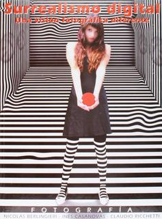 Surrealismo Digital - Fotografía