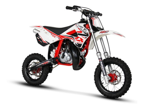 Beta Rr 50 2t Racing 0km