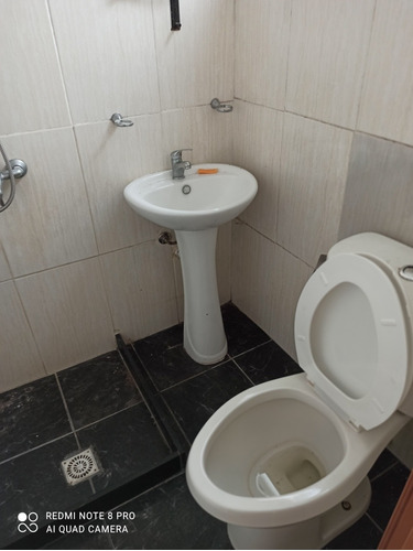 Imagen 1 de 1 de Vendo Aquilo Casa 2 D C.s Inm
