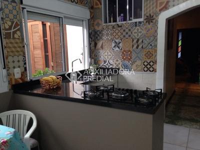 Casa - Rubem Berta - Ref: 247149 - V-247149