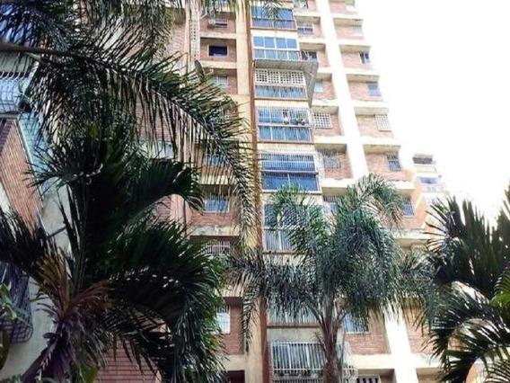Apartamento En Venta Mls #17-2633 Excelente Inversion