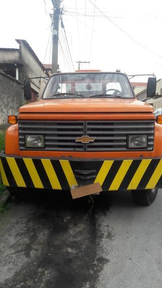 Guincho F14000 Ano 92 Com Motor 1313