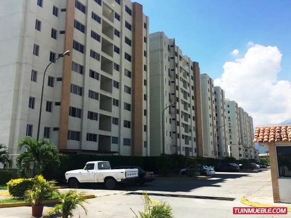Apartamentos En Venta Cód. Alianza 4-023