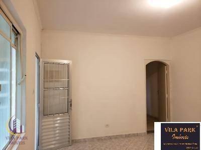 Sobrado Com 3 Dormitórios À Venda, 120 M² Por R$ 320.000 - Veloso - Osasco/sp - So0528
