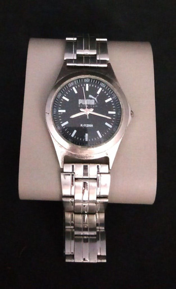 Relógio Puma K11 2009