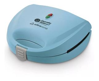 Pastelera Cupcake Ultracomb Cc2500 750w 6 Mufins Cybermonday